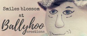 slider image smiles blossom at ballyhoo