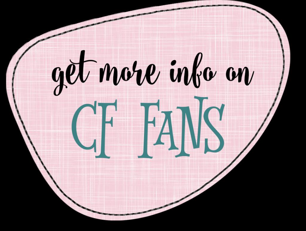 CF fans