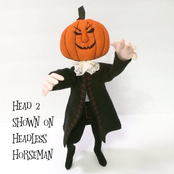 pumpkin head 2 example